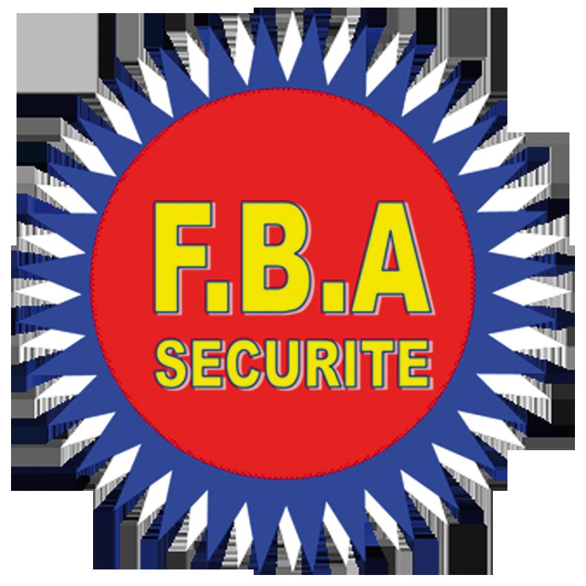 F.B.A Sécurité
